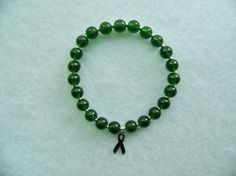 41 Best Heart On Your Sleeve Donate Life Wear Images On Pinterest