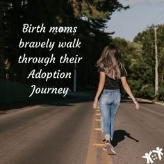 If you are pregnant and considering adoption, you are not alone. There are resources for birth mothers going through the adoption process. Support Groups, Birth Mother, Pregnant Mother, Adoption Process, Online Support, Adopting A Child, Mothers, How Are You Feeling