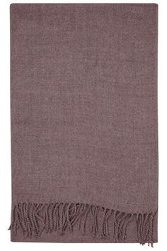 Sweater Dressed: Topshop Scarf / Garance Doré