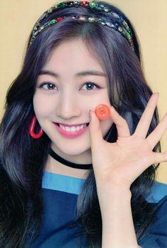 What is Love❔ Album photo 지효 South Korean Girls, Korean Girl Groups, Twice What Is Love, Twice Photoshoot, Park Ji Soo, Twice Korean, Jihyo Twice, Nayeon Twice, K Pop Music