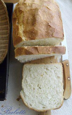 Hungarian Recipes, Bread Rolls, Bread Recipes, Food And Drink, Bakken, Rolls, Buns