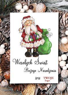 http://www.prezenty.decorisus.pl/p/7/166/2182/Kartki Świąteczne_sweet_12/sw/krsw.html