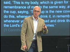 Cold-Case Christianity - J. Warner Wallace - YouTube