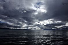 Lake Manasarovar... the highest salt water lake in the world, and the last remaining life of the ancient Tethys Sea