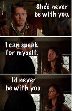 (Marian and Robbin) this scene was funny so I thought I would post it