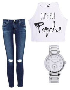 """""""Untitled #10"""" by erinthomas1207 on Polyvore"""