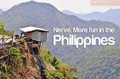 Got Nerve???
