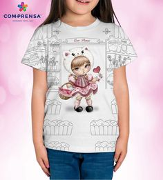 Kids clothes made by Com-Prensa 👧🧑   #fashionoftheday #pantone #color #colorfull #designer #work #comprensa #photography #photooftheday #pic #creative #cmyk #rgb #goodmorningworld #job #portugal #barcelos #textile