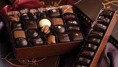 Resultado de imagen para chocolate