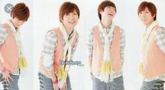 Hiroshi Kamiya, Voice Actor, The Voice, Japanese, Actors, Coat, Sexy, Fashion, Moda