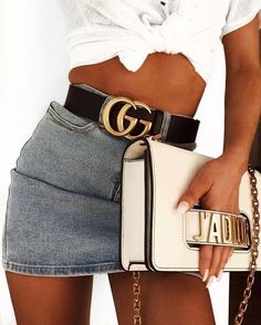 Uploaded by Jazz. Find images and videos about fashion, girl and hair on We Heart It - the app to get lost in what you love. Trending Outfits, Fashion Fashion, Fashion Killa, Fashion Beauty, Fashion Outfits, Womens Fashion, Bangles, Bracelets, Business Outfit