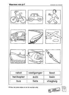 De Kopieermap > Home Notebook, Bullet Journal, School, The Notebook, Exercise Book, Notebooks