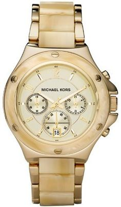 Women's Wrist Watches - Michael Kors MK5449 Womens Watch * Want additional info? Click on the image.