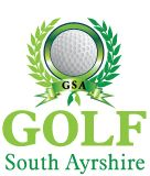 Golf in Ayrshire doesn't need to be expensive and if you're visiting the area the Municipal golf courses really are a cut above what you'd normally expect and include former Open Championship qualifying courses. Try Belleisle, Lochgreen and Darley but equally don't ignore the shorter courses at Seafield and Girvan. Great value golf!