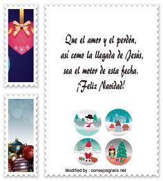 frases para enviar en Navidad a amigos,frases de Navidad para mi novio: http://www.consejosgratis.net/frases-y-mensajes-de-navidad/