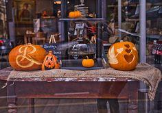 Pumpkins by Alex Art and Photo Pumpkin Carving, Pumpkins, Messages, Wall Art, Photograph, Photography, Pumpkin Carvings, Photographs, Fotografia