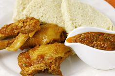 Most people at this time of the year are going home to be with their families and of course to feast. Chances are umleqwa is going to be on the menu. South African Dishes, South African Recipes, Ethnic Recipes, Africa Recipes, Food From Different Countries, Good Ol, Soul Food, Chicken Wings, Chicken Recipes
