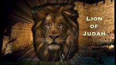 Lion of Judah - Muhammad - Last Prophet 2018 - Son of Heaven - King of Kings - End time - Seed of Abraham - Blood of Jacob -Judgement - Mandate of Heaven Tribe Of Judah, Lion Of Judah Jesus, Mandate Of Heaven, Come Unto Me, Lion And Lamb, Jesus Wallpaper, King Of Kings, Lions