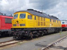 232 493 Bahnbaugruppe