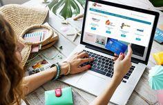 AUDREY : indirimkuponum.net ile Nasıl İndirimli Alışveriş Y...