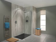 Pin By Alcira Campos On Comedor Shower Panels Plastic Shower Panels Bathroom Shower Panels