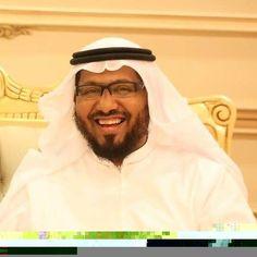 الشيخ خالد عبدالكافى #السعوديه http://www.k-abdulkafi.com http://www.mp3quran.net/kafi.html http://audio.islamweb.net/audio/index.php?page=souraview&qid=571&rid=1 http://way2allah.com/khotab-video-597.htm http://ar.islamway.net/scholar/1442/%D8%AE%D8%A7%D9%84%D8%AF-%D8%B9%D8%A8%D8%AF-%D8%A7%D9%84%D9%83%D8%A7%D9%81%D9%8A https://www.youtube.com/results?search_query=%D8%A7%D9%84%D8%B4%D9%8A%D8%AE+%D8%AE%D8%A7%D9%84%D8%AF+%D8%B9%D8%A8%D8%AF%D8%A7%D9%84%D9%83%D8%A7%D9%81%D9%89