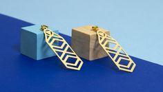 Geometric Jewelry by Les Tatillonnes_2