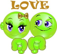 . Emoji Faces, Smiley Faces, Smileys, More Emojis, Emoji Love, Life Values, Emoji Wallpaper, Funny Faces, Round Faces
