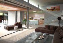 schimmel im neubau kann vermieden werden schimmel vermeiden und neubau. Black Bedroom Furniture Sets. Home Design Ideas