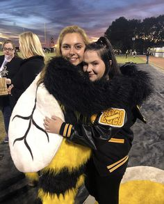 Mascot Costumes, Cheerleading, Fur Coat, Cosplay, Actresses, Suits, People, Photography, Costumes