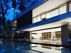 JKC1 / ONG&ONG Pte Ltd | ArchDaily