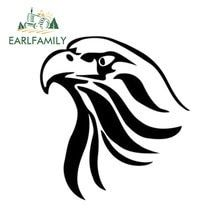 Gambar Logo Kepala Elang Hitam Putih Terbaru 28 Gambar Hitam Putih Kepala Elang Di 2020 Burung Elang Gambar Hewan Gambar
