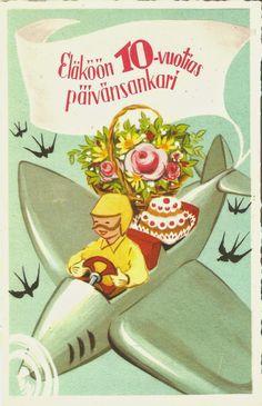 vanhoja syntymäpäiväkortteja - Google-haku Princess Peach, Fictional Characters, Google, Art, Art Background, Kunst, Performing Arts, Fantasy Characters