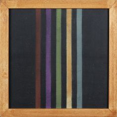 95. ELIO MARCHEGIANI - Asta n.29 - Martini Studio d'Arte