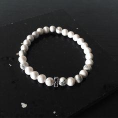 A personal favourite from my Etsy shop https://www.etsy.com/uk/listing/464139406/exquisite-black-spinel-magnesite-6mm   #crystal #jewellery #Etsyukseller #gemstone #chakra #Etsygifts #shop #etsyfind #spiritual #birthstone #genuine