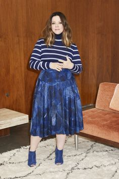 The+Melissa+McCarthy+Fall+Collection+