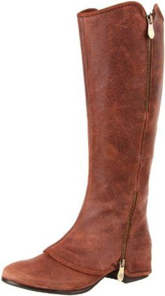 Vaneli Vivid Boot We The Best, Cool Style, My Style, Cool Things To Buy, Stuff To Buy, Cowboy Boots, Riding Boots, Kicks, Lady