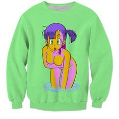 Get this product at RageOn!