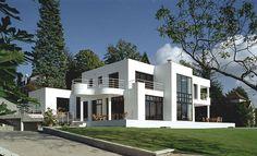 Maison n°33 - Philippe GiorgiPhilippe Giorgi