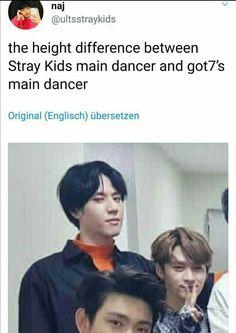 Only the Dankest of Kpop Memes 👌 Got7 Meme, Got7 Funny, Funny Kpop Memes, Kid Memes, K Pop, Youngjae, Kim Yugyeom, Jaebum, Jinyoung