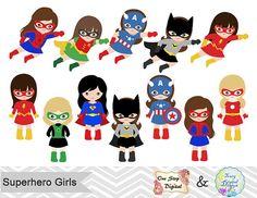 free superhero clipart fonts clipart freebies pinterest rh pinterest com clipart superhero city clipart superhero cartoon