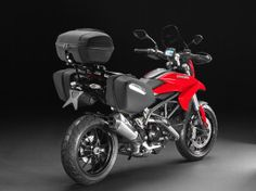 awesome Picturess download hd ducati hyperstrada
