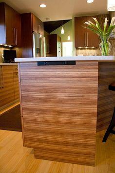 Modern Kitchen Ideas - Design, Accessories & Pictures | Zillow Digs