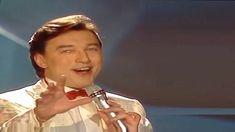 KAREL GOTT -  BOURÁM SÁLY SVOU PÍSNÍ (TV koncert) g Karel Gott, Nightingale, Most Favorite, Einstein, Teen, Singer, Stars, Celebrities, Youtube