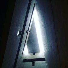 1700 Jahre deutsch-jüdischer #Geschichte und die #Architektur von Daniel Libeskind im Stil des #Dekonstruktivismus.