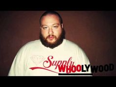 ACTION BRONSON and ALCHEMIST vs DJ WHOO KID on the WHOOLYWOOD SHUFFLE