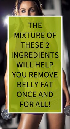 The Mixture of These 2 Ingredients Will Help You Remove Belly Fat Once and for All! Health Trends, Health Tips, Health And Wellness, Health Benefits, Natural Herbs, Natural Oils, Natural Health, Natural Remedies For Migraines, Natural Teething Remedies