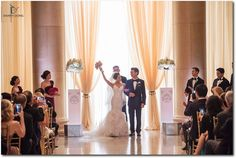 Bently Reserve Wedding // Annabel + Alexander by Danny Dong Photography
