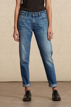 """1967 CUSTOMIZED 505 