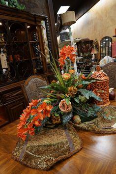 792 Best Tuscan Amp Mediterranean Decorating Ideas Images